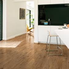 Quick Step Eligna Homage Oak Quick Step White Oak Laminate Flooring Home Decorating Interior