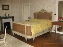 chambre louis xvi chambre louis xvi picture of la closerie de meusnes meusnes