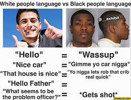 Nigger Memes - nigger meme by elefun memedroid
