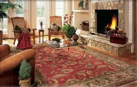 Who Cleans Area Rugs How To Clean A Rug Bob Vila