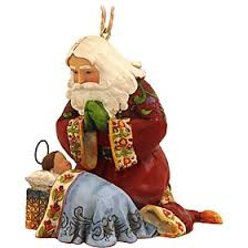Jim Shore Christmas Carol Ornaments by 11 Best My Jim Shore Collection Images On Pinterest Jim O U0027rourke