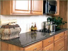 oak cabinets with granite oak cabinets with granite countertops honey 2018 and fabulous