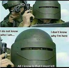 pubg level 3 helmet when my homie finds a level 3 helmet on pubg album on imgur