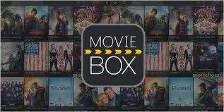 moviebox apk for android how to get box apk