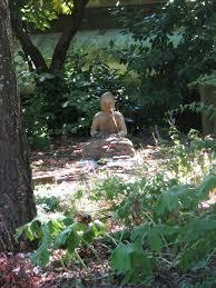 Meditation Garden Ideas Meditation Garden Design Ideas Dunneiv Org
