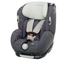 meilleur siege auto bebe j ai testé le siège auto opal de bébé confort cadeau dedans