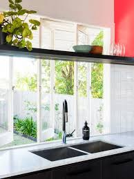 modern kitchen colour schemes u0026 ideas realestate com au