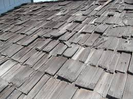 Types Of Roof Vents Pictures by Furnace Vent Clearance To Wood Or Combustible Materials Can Be A