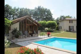 chambre d hote casteljaloux la teoulere chambres les bruyères 2 personnes parc et piscine