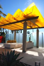 design u0026 decorating attractive cozy family pool jacuzzi poolside