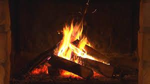 download free fireplace wallpapers wallpaper wiki