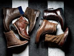 best motorcycle boots for women boots news in depth articles pictures u0026 videos gq