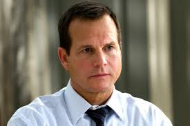 Bill Paxton R I P Bill Paxton 1955 U2013 2017 Where To Stream His Film And Tv