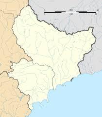 chambre de commerce cannes chambre de commerce et d industrie de côte d azur wikipédia
