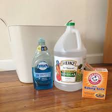 fresh wood floor cleaning products comely brockhurststud com
