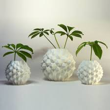 indoor plant pot holders 29 inspiring style for wall mounted plant
