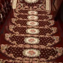 tappeto per scale promozione tappeti per scale pedate shopping per tappeti