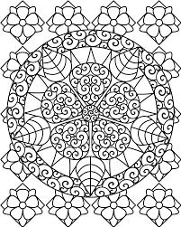 printable coloring page jacb me