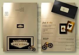 las vegas wedding invitations las vegas wedding invitations free egreeting ecards
