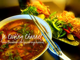 ot central cuisine 133 best food images on cuisine