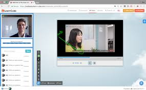 online class software online whiteboard software for teaching learncube