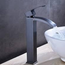Bronze Sink Faucet Popular Oil Rubbed Bronze Sink Faucet Buy Cheap Oil Rubbed Bronze