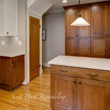 Kitchen Furniture Columbus Ohio by Design Build Kitchen Remodel Columbus Ohio U2013 Scott Hall Remodeling