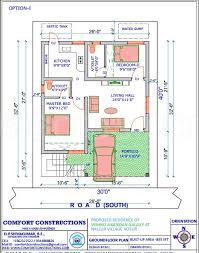 500 Sq Ft House 100 600 Sq Ft House Plans 16x20 House 16x20h3 569 Sq Ft