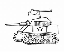 hd wallpapers coloring pages for army tanks hcehd cf