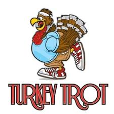 turkeytrot 5k rrcw free run thanksgiving event registration