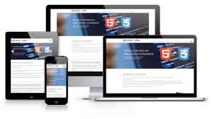 design aachen homepage bertrams media programming design aachen herzogenrath