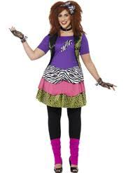 womens theme costumes fancy dress store costume ireland