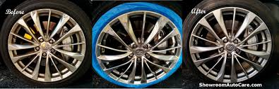 lexus pembroke pines tires rim repair aluminum rim repair fix scratched rims wheels miami fl
