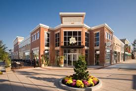 hyattsville retail penney design group