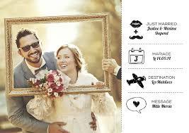 modele remerciement mariage confectionner ses cartes de remerciements c est si facile sur