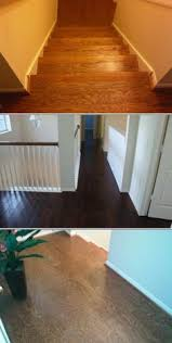 Flooring Installation Houston At Your Feet Installations Is An Accredited Business By The Bbb