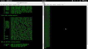 aircrack android cracking wpa without a dictionary aircrack ng wordfield vilu