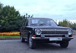 uaz dayz delica u2013 best selling cars blog