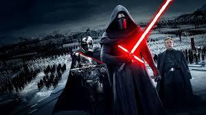 159 star wars episode vii force awakens hd wallpapers