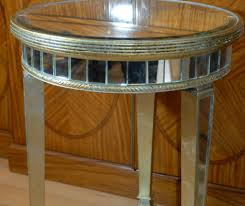 mesmerizing mirrored coffee table with mirror amazing mirrored coffee tables mesmerizing mirrored