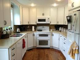 recessed kitchen lighting ideas breathtaking recessed kitchen lighting ceiling light fixtures what
