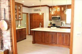 what do high end kitchen cabinets cost kitchen cabinet table top
