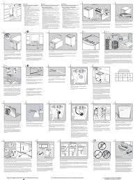 Bosh Dishwasher Manual Download Bosch Dishwasher Docshare Tips
