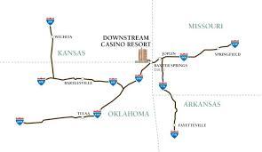 joplin mo map route 66 festival joplin mo
