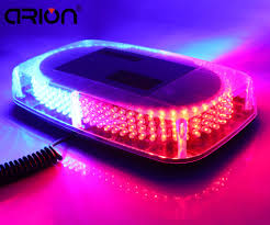 Red Led Light Bars by Online Get Cheap Blue Led Mini Light Bar Aliexpress Com Alibaba