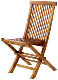 Outdoor Furniture Folding Chairs by Adirondack Childrens Furniture By All Things Cedar Furniture Kits