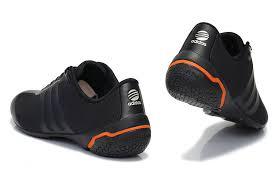 porsche shoes 2017 adidas porsche design sports p5000 men shoes black orange 112 50