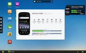 airdroid apk airdroid 4 1 8 0 for android