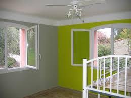 peinture chambre d enfant chambre d enfant pruvost peinture