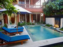 family rooms in ubud u0026 around with hsh stay hsh stay